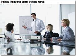 training aspek administrasi & legal murah